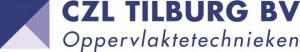 Logo CZL_CMYK klein