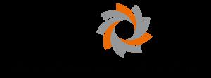 logo_ventishop nieuw