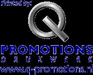 Q-promotions_sponsorlogo_URL